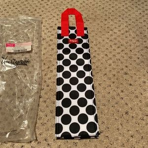 ThirtyOne Original Perfect Bottle Thermal NWTs!